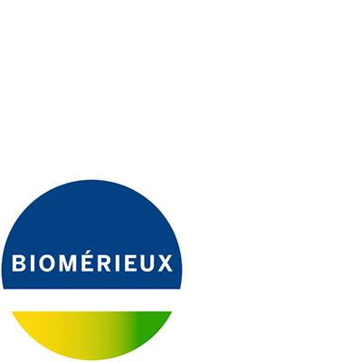 Implementing a new logo and identity for the diagnostics giant bioMérieux