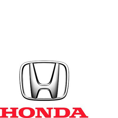 Honda : an exclusive collaboration born in London for implementation across Europe