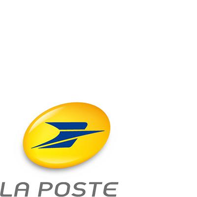 Implementing the new brand image across 4,500 post offices
