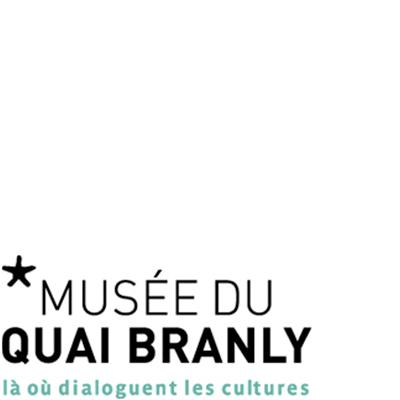 The Quai Branly Museum: modular light signage