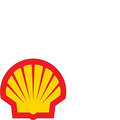 Helping Shell achieve the highest HSSE standards