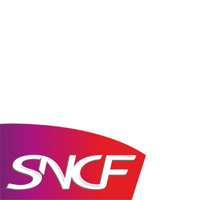 SNCF: Signage with multiple objectives in a busy location